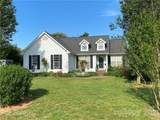 910 Country Mill Road - Photo 1