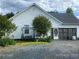 910 Country Mill Road - Photo 24