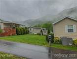 25 Alaskas Lane - Photo 11