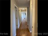 1068 Stirrup Place - Photo 10