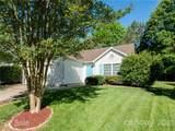 14313 Carolina Forest Court - Photo 1