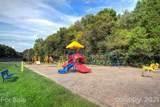13825 Poppleton Court - Photo 31