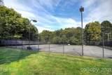 13825 Poppleton Court - Photo 32