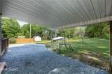 3317 Eva Drive - Photo 29