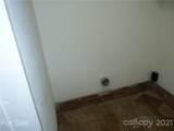 5321 Evanshire Drive - Photo 35