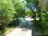 5321 Evanshire Drive - Photo 43