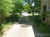 5321 Evanshire Drive - Photo 46
