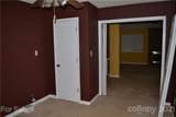 5534 Doverstone Court - Photo 13