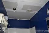 5534 Doverstone Court - Photo 15