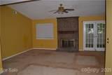 5534 Doverstone Court - Photo 3