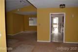 5534 Doverstone Court - Photo 4