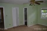 5534 Doverstone Court - Photo 7