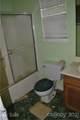5534 Doverstone Court - Photo 9