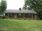 2242 Cold Springs Road - Photo 1