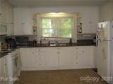 2242 Cold Springs Road - Photo 20