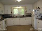 2242 Cold Springs Road - Photo 21
