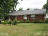 2242 Cold Springs Road - Photo 4