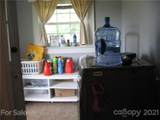 2242 Cold Springs Road - Photo 35