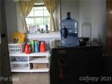 2242 Cold Springs Road - Photo 36