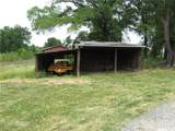 2242 Cold Springs Road - Photo 8