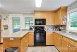 16401 Blackberry Hills Drive - Photo 13