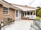 5758 Ellenwood Road - Photo 2