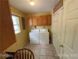 5758 Ellenwood Road - Photo 15
