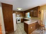 5758 Ellenwood Road - Photo 21