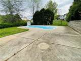5758 Ellenwood Road - Photo 38