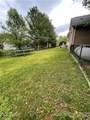 5758 Ellenwood Road - Photo 44