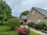 5758 Ellenwood Road - Photo 10