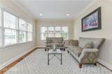 132 Tranquil Cove Road - Photo 17