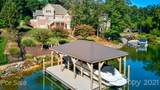 132 Tranquil Cove Road - Photo 43