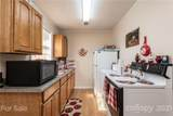 2937 Perry Drive - Photo 11