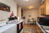 2937 Perry Drive - Photo 15