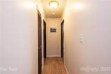 2937 Perry Drive - Photo 19