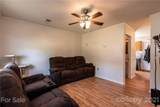 2937 Perry Drive - Photo 24
