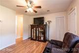 2937 Perry Drive - Photo 25