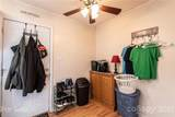 2937 Perry Drive - Photo 29