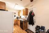2937 Perry Drive - Photo 30