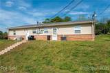 2937 Perry Drive - Photo 4