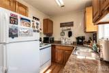 2937 Perry Drive - Photo 34