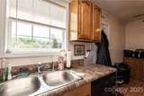 2937 Perry Drive - Photo 35