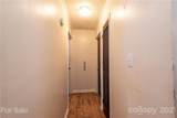 2937 Perry Drive - Photo 37