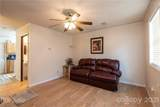 2937 Perry Drive - Photo 5