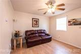 2937 Perry Drive - Photo 8