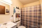 2937 Perry Drive - Photo 9