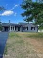 412 James Love School Road - Photo 1