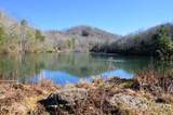 0 Melrose Mountain Road - Photo 7
