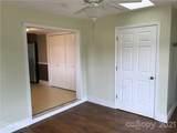 208 Jackson Terrace - Photo 30